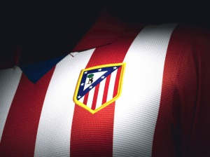 Atletico_Madrid_Escudo_camiseta